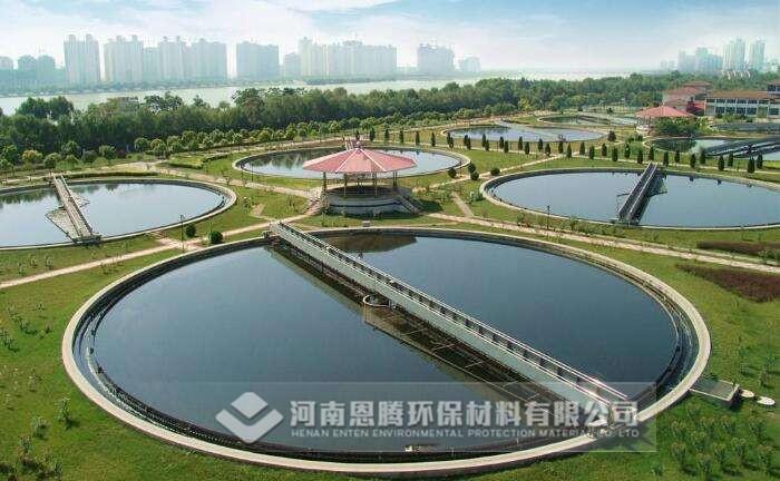 水处理专用活性炭