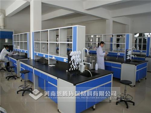 絮凝剂PAM-混凝剂PAC化验室
