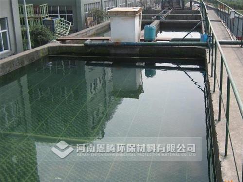 印染厂专用活性炭